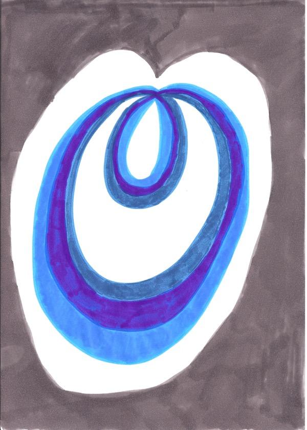 8 intérieur 2 - Flore