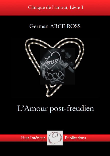 Amour post freudien