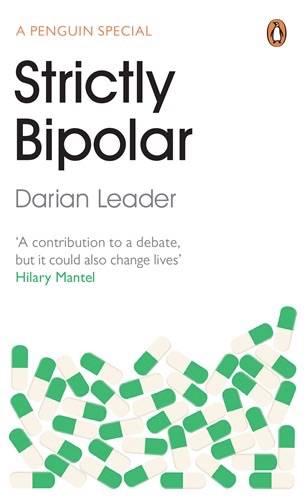 Bipolar Disorders -
