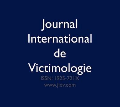 jidv logo_397_352.png