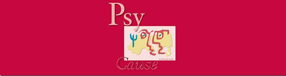 psylogoss