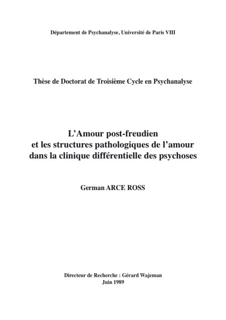 Thèse GAR - 1989_page_1